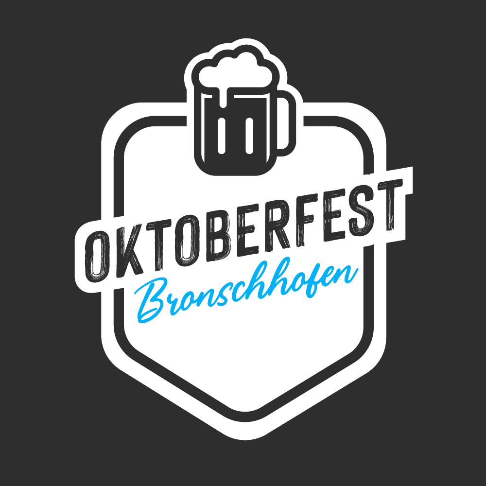 Oktoberfest Bronschhofen