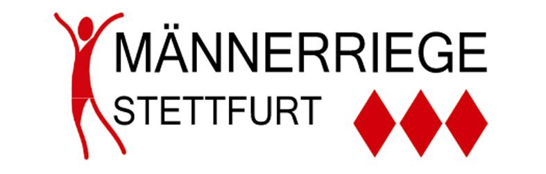 Frauenturnverein und Männerriege Stettfurt